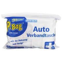 Produktbild Senada Kfz P-Bag