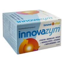Produktbild Innovazym Tabletten