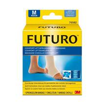 Produktbild Futuro Comfort Sprungband S