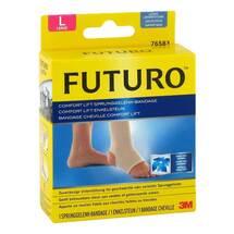 Produktbild Futuro Comfort Sprungband L