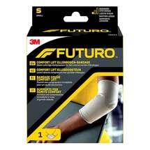Produktbild Futuro Comfort Ellenband S
