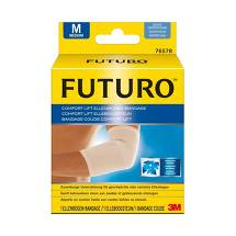 Produktbild Futuro Comfort Ellenband L