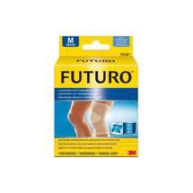 Produktbild Futuro Comfort Knieband L