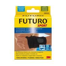 Produktbild Futuro Sport Handbandage