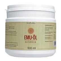 Emu Öl naturrein 100%