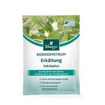 Produktbild Kneipp Badekosmetikum Erkältung Eukalyptus