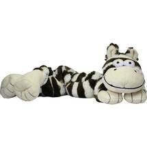Produktbild Tier Hotpack Zebra