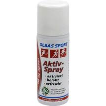 Olbas Sport Aktiv Spray