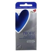 Produktbild Profil Rfsu Condom