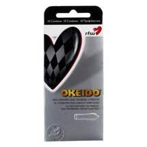 Produktbild Okeido Rfsu Condom