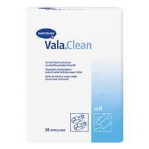 Produktbild Valaclean soft Einmal Waschh