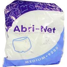 Produktbild Abri Net Netzhose medium