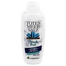 Produktbild Totes Meer Salz Duschbad