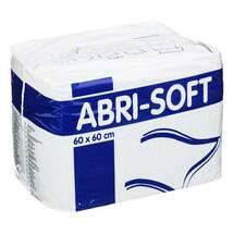 Produktbild Abri Soft Krankenunterlage 60x60cm