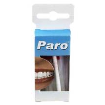 Produktbild Paro Brush Stick