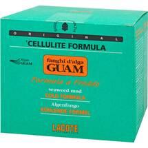 Guam fanghi D`alga Algenfango Kühlende Formel