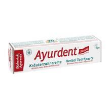 Produktbild Ayurdent Zahncreme Classic