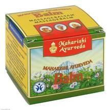 Maharishi Ayurveda Balsam