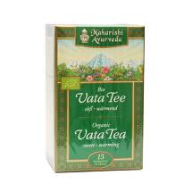 Produktbild Vata Tee kbA Filterbeutel