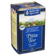 Produktbild Pitta Tee kbA Filterbeutel