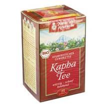 Produktbild Kapha Tee kbA Filterbeutel