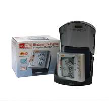 Produktbild Aponorm Handgelenk Mobil Soft Control