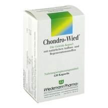 Chondro Wied Kapseln