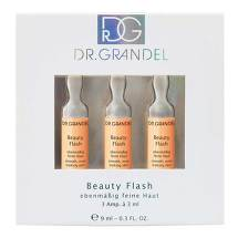 Grandel Professional Beauty Flash Ampullen
