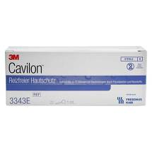 Produktbild Cavilon reizfrei Hautschutz FK 1ml Applikator 3343E