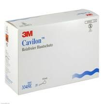 Cavilon reizfrei Hautschutz FK 3ml Applikator 3345E