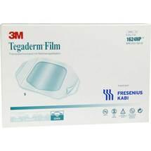 Produktbild Tegaderm Film 6x7cm 1624NP