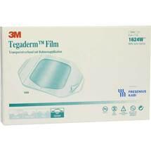 Produktbild Tegaderm Film 6x7cm 1624W