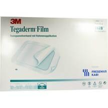 Produktbild Tegaderm Film 15x20cm 1628
