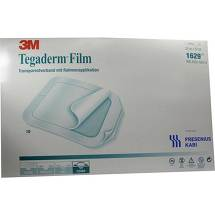 Produktbild Tegaderm Film 20x30cm 1629