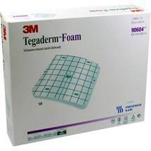 Produktbild Tegaderm Foam FK 8,8x8,8cm 90604