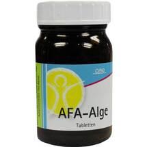 Produktbild Afa Alge 500 mg Tabletten