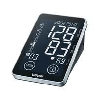 Beurer BC58 Blutdruckmessgerät