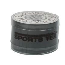 Kinesio Sports Tex Tape 5cmx5m schwarz