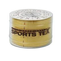 Produktbild Kinesio Sports Tex Tape 5cmx5m gelb
