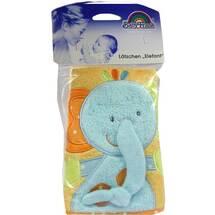 Produktbild Lätzchen Elefant