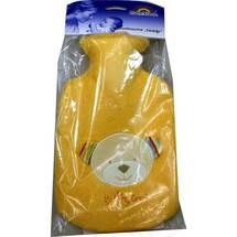 Produktbild Wärmflasche Teddy