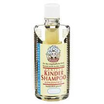 Produktbild Vanilla Medicinal Kindersham