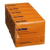 Produktbild Hepa-Vibolex Pulver