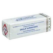 Drula Vital Creme superforte