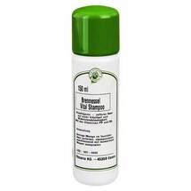 Produktbild Brennnessel Vital-Shampoo mit Vitamin-Komplex