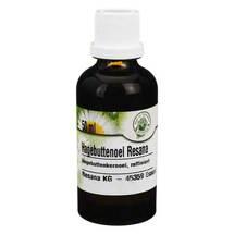 Produktbild Hagebutten Öl Resana