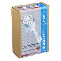 Produktbild Pari Pep System I
