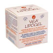 Produktbild Vea Lipogel