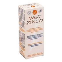 Produktbild Vea Zinco
