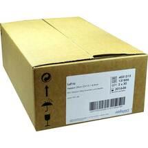 Produktbild Lofric Katheter Nelaton CH 12 20 cm